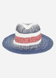 Americana Panama Hat