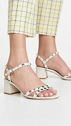 Iggy Sandals