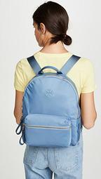 Tilda Zip Backpack