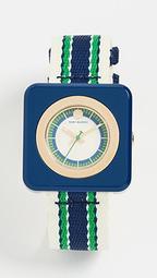The Izzie Watch, 36mm
