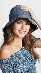 Genie Sara Bucket Hat