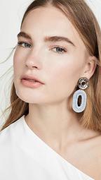 Adriatic Earrings