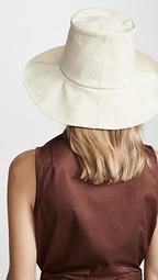 Olivia Bucket Hat