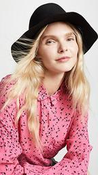 Millennie Hat