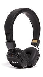 Major II Over the Ear Headphones