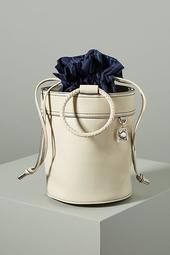 Emm Kuo Marigot Bucket Bag