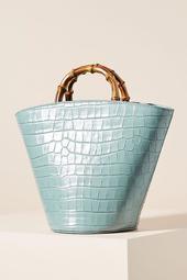 Loeffler Randall Agnes Tote Bag