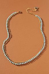 Candira Necklace