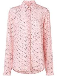all over print classic shirt