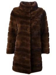 'Antonia' coat