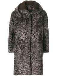 Ariete coat
