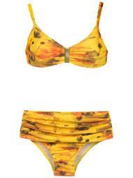 Anne bikini set