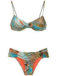 'Vitoria' bikini