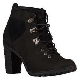 Timberland Glancy Field Boots - Women's
