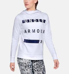 Women's Armour Fleece® Hoodie