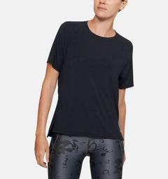 Women's UA Modal Short Sleeve