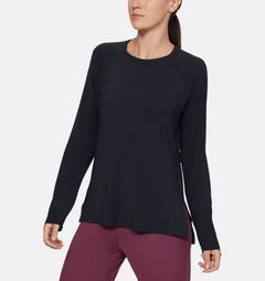 Women's UA Modal Long Sleeve