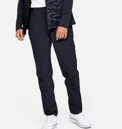 Women's UA Golf Rain Pants