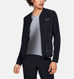 Women's UA Track Jacket