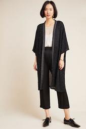 Artis Beaded Kimono