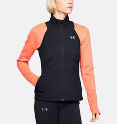 Women's ColdGear® Reactor Insulated Vest