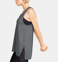 Women's UA Modal Tunic