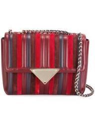 'Elizabeth' shoulder bag