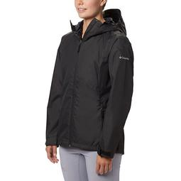 Women's Rainie Falls™ Jacket