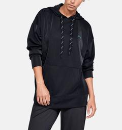 Women's Armour Fleece® LC Hoodie