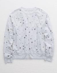Aerie Dreamy Soft Sweatshirt