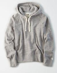 Tailgate Women's Essential Fleece Hoodie