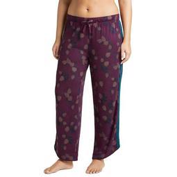 Jockey® Women's Starlight Star Bright Cropped Pants