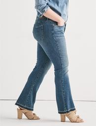 Lolita Boot Jean
