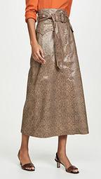 Aarohi Skirt