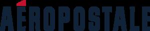 Aeropostale logo psd36569