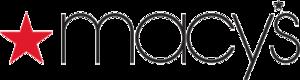Macys logo psd33851